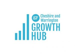 Growth hub logo small for web