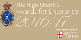 high-sheriff-awards